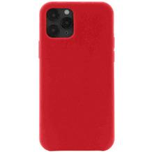 JT Berlin SilikonCase Steglitz, Apple iPhone 13 Pro, rot, 10781