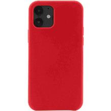 JT Berlin SilikonCase Steglitz, Apple iPhone 13, rot, 10776