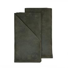 JT Berlin SlimCase Wallet, Universal, stone, Größe XL, 10144