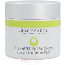 Juice Beauty Green Apple Peel - 60 ml