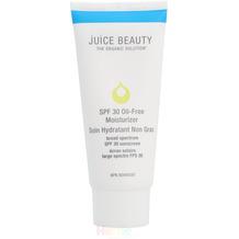Juice Beauty SPF30 Oil-Free Moist. SPF3 - 60 ml