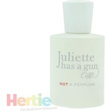 Juliette Has a Gun Not A Perfume Edp Spray  50 ml
