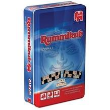 Jumbo Spiele Original Rummikub Premium Compact