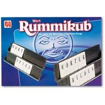 Jumbo Spiele Wort Rummikub