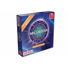 Jumbo Spiele Jumbo Wer wird Millionär, Neue Edition 2013