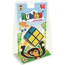 Jumbo Spiele Rubik's Junior