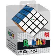 Jumbo Spiele Rubik's Revenge 4x4 Neuauflage