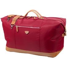 JUMP Cassis Riviera Reisetasche 61 cm red