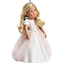 Käthe Kruse Girl Prinzessin Madeleine