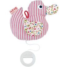 Käthe Kruse Klassik Spieluhr Ente