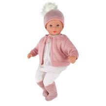Käthe Kruse Mini Bambina Kira 33 cm