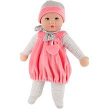 Käthe Kruse Puppa Clara 36 cm