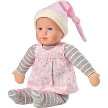 Käthe Kruse Puppa Jule 36 cm