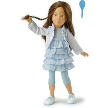 Käthe Kruse Sofia Kruselings Doll (Casual Set) 23 cm