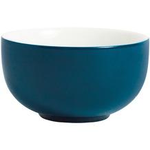 Kahla Aronda Dessertschale 11 cm grün-blau