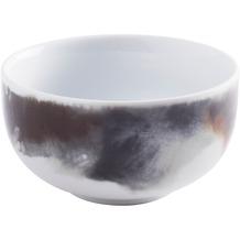 Kahla Aronda Dessertschale 11 cm Salt Made