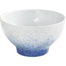 Kahla Bowl 14 cm, gepunktet