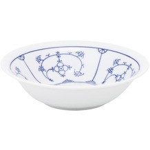 Kahla Coup Dessertschale 13 cm Blau Saks