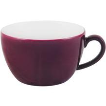 Kahla Einzelteile Cappuccino-Obertasse 0,25 l beere