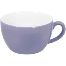 Kahla Einzelteile Cappuccino-Obertasse 0,25 l lavendel