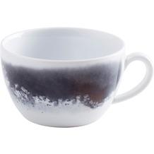 Kahla Einzelteile Cappuccino-Obertasse 0,25 l Salt Made