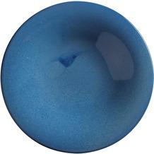 Kahla Homestyle Pasta grande 30 cm atlantic blue