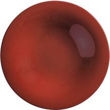 Kahla Homestyle Pasta grande 30 cm siena red