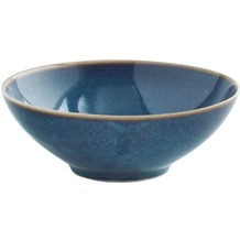 Kahla Homestyle Schälchen 7 cm, 0,05 l atlantic blue