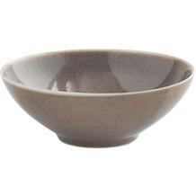 Kahla Homestyle Schälchen 7 cm, 0,05 l desert sand