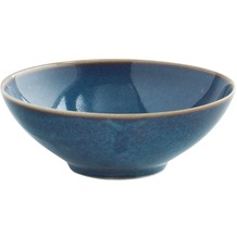Kahla Homestyle Schälchen 9 cm, 0,10 l atlantic blue
