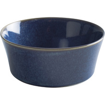 Kahla Homestyle Schale 14 cm atlantic blue
