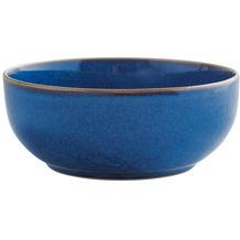 Kahla Homestyle Schüssel 16 cm atlantic blue