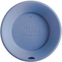 Kahla Kaufteil Trinkdeckel 10x2 cm stormy blue
