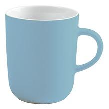 Kahla Pronto Becher 0,35 l himmelblau