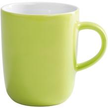 Kahla Pronto Becher 0,35 l limone