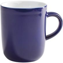 Kahla Pronto Becher 0,35 l nachtblau