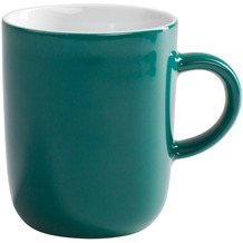 Kahla Pronto Becher 0,35 l opalgrün