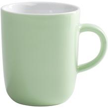 Kahla Pronto Becher 0,35 l pastellgrün