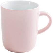 Kahla Pronto Becher 0,35 l rosé