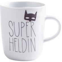 Kahla Pronto Becher 0,35 l Superheldin