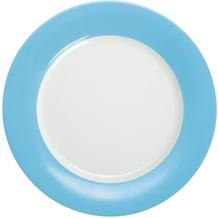 Kahla Pronto Brunch-Teller 23 cm himmelblau