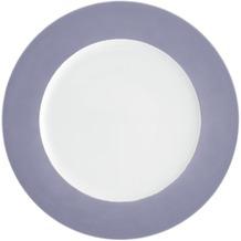 Kahla Pronto Brunch-Teller 23 cm lavendel