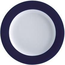 Kahla Pronto Brunch-Teller 23 cm nachtblau