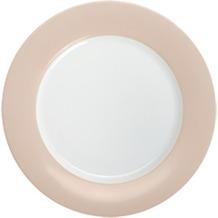 Kahla Pronto Brunch-Teller 23 cm rosé