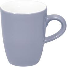 Kahla Pronto Espresso-Obertasse hoch 0,10 l lavendel
