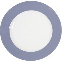 Kahla Pronto Frühstücksteller 20,5 cm lavendel
