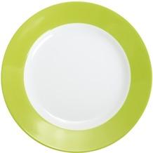 Kahla Pronto Frühstücksteller 20,5 cm limone