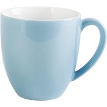 Kahla Pronto Kaffeebecher 0,40 l XL himmelblau