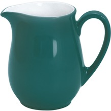 Kahla Pronto Krug 0,50 l opalgrün