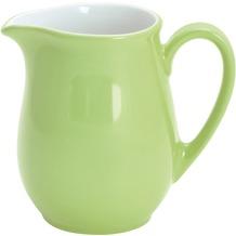 Kahla Pronto Krug 0,50 l pastellgrün
